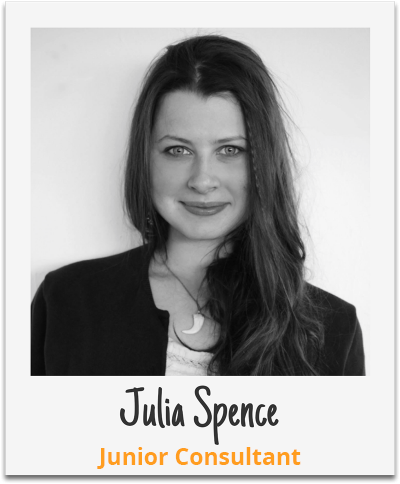 itHappens RSE for Schools | Healthy Relationships & Positive Sex Education - Julia Spence